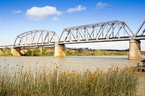 Мюррей мост
