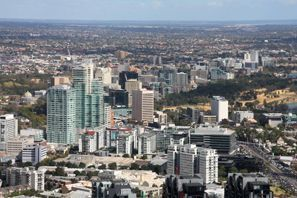 Южный Мельбурн