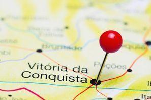 Витория-да-Конкиста