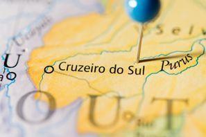 Крузейру-ду-Сул