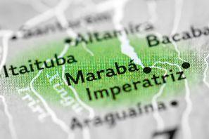 Мараба