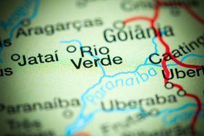 Рио Верде