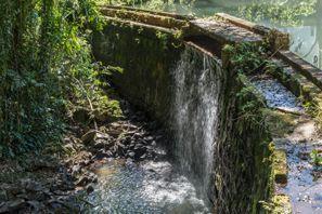 Санта-Крус-ду-Сул