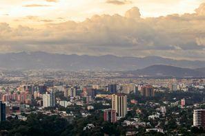 Гватемалла Сити