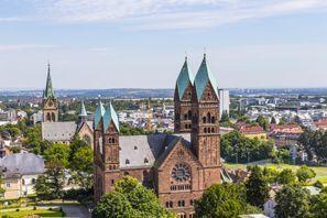 Бад-Хамбург