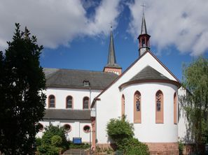 Битбург