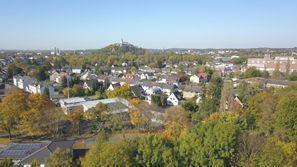 Зигбург