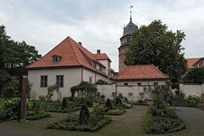 Зулинген