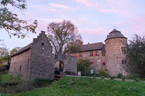 Ратинген
