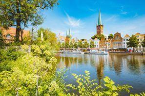 Шлезвиг