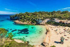 Испания - Балеарские острова